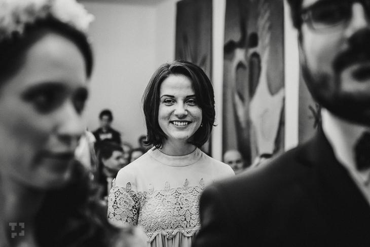 20161015_Svadba-Miska+Paulo-284