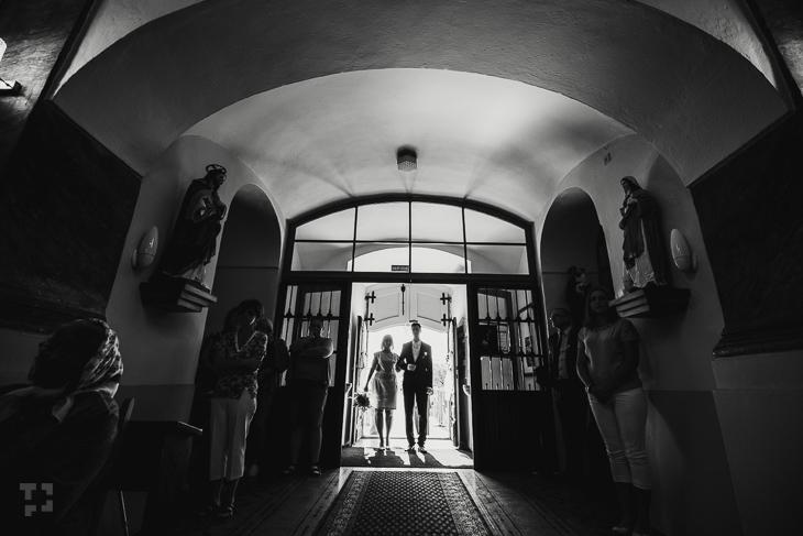 20170828_Svadba-Mery+Denis(byPospo)-373