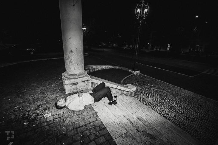 20170829_Svadba-Mery+Denis(byPospo)-918