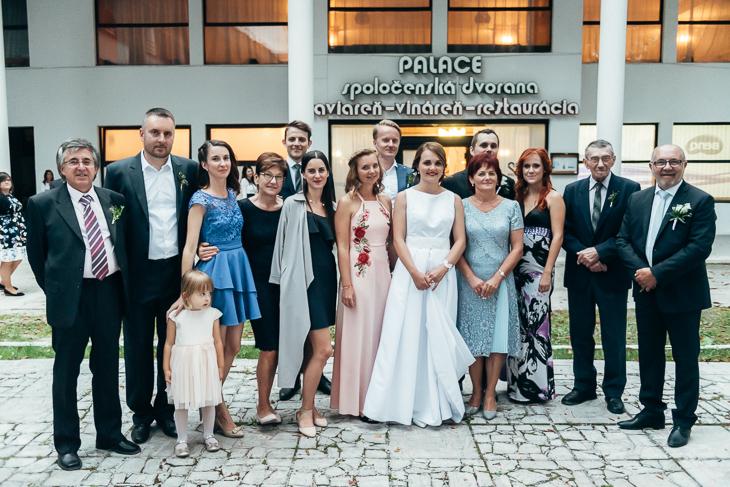 20170902_Svadba-Saska+Radi(byPospo)-479