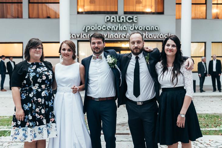 20170902_Svadba-Saska+Radi(byPospo)-483