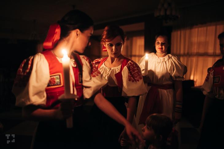 20170902_Svadba-Saska+Radi(byPospo)-732