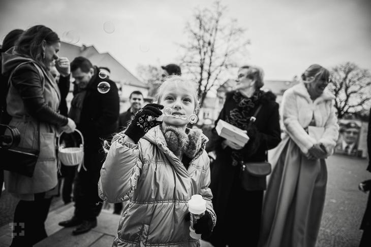 20171117_Svadba-Martina+Martin(byPospo)-304